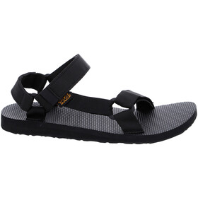 Teva Original Universal-Urban Sandals Men black